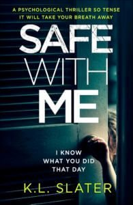 safe-with-me-kindle